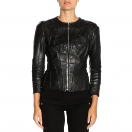 Chaqueta Versace Collection G34842A G602566