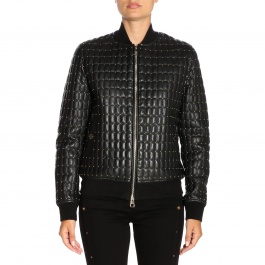 Jacket Versace Collection