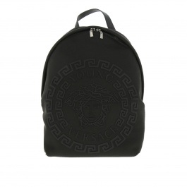 Bag Versace Young YBM0013 YB035