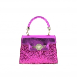 Bag Versace Young YBF0055 YS0582