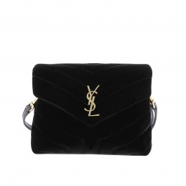 Mini bag Saint Laurent 467072 GVO67