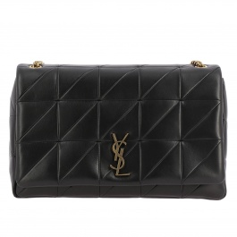Crossbody bags Saint Laurent 527940 COP67