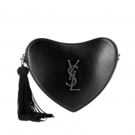 Mini bag Saint Laurent 540694 0XB6D