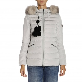 Jacket Peuterey PED3040 01191119