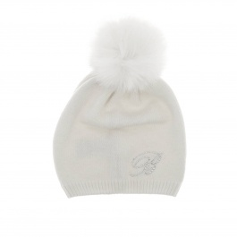 Hat girl Miss Blumarine MBL0604