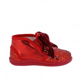 Outlet scarpe  online grandi firme con 50% di sconto su Giglio.com 670775ed78a