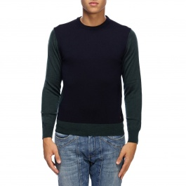 Pullover GALLO AP506595