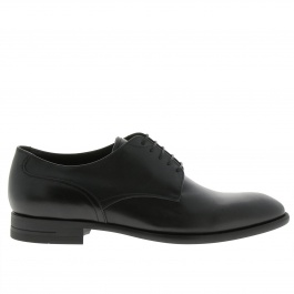 Brogue shoes Ermenegildo Zegna