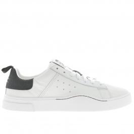 Diesel Shoes Men Spring Summer 2019   Shoes Men Diesel online on ... aaf707e466