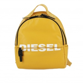 Backpack Diesel X05529 P1705