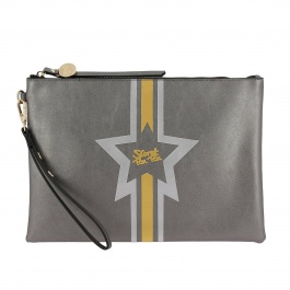 Clutch Secret Pon-pon 380.004 CLASSIC GIRL SUPERSTAR