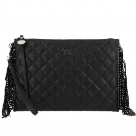 Clutch Secret Pon-pon 383.003 CLASSIC GIRL FRINGES