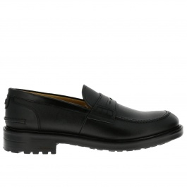 Loafers Brimarts 313988F