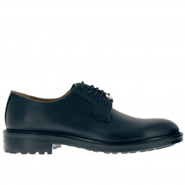 Brogue shoes Brimarts 314088F