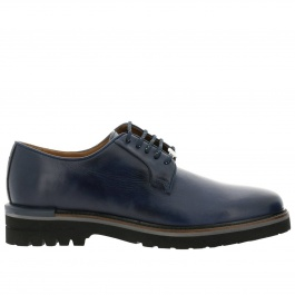 Brogue shoes Brimarts 313388PS