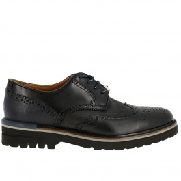 Brogue shoes Brimarts 312088PS