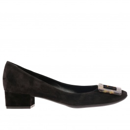 Court shoes Roger Vivier RVW39602073 O20