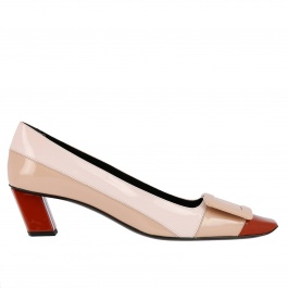 High heel shoes Roger Vivier RVW00620910 D1P