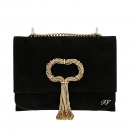 Mini bag Roger Vivier RBWAMUB0200 O20