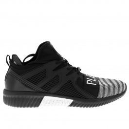 Sneakers Plein Sport A18SMSC1610 SXV001N