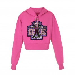Sweater Balmain For Beyoncé RF13100BA01