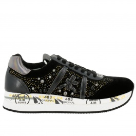 Sneakers Premiata CONNY