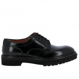 Sneakers Per E Premiata Scarpe Uomo Donna FwRxnqF4AB