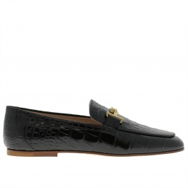 Loafers Tods XXW79A0Z370 JO9