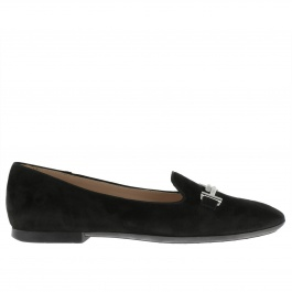 Mocasines Tod's XXW47A0V140 HR0