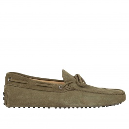 Loafers Tods XXM0GW05470 RE0