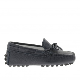 Shoes Tod's UXT00G00050 5J1