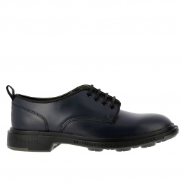 Brogue shoes Pezzol 042FZ ACCADEMY