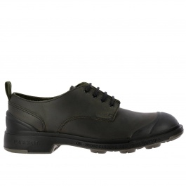 Brogue shoes Pezzol