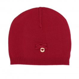 Cappello bimba Twin Set FA8HAA