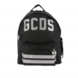 Backpack Gcds M010015