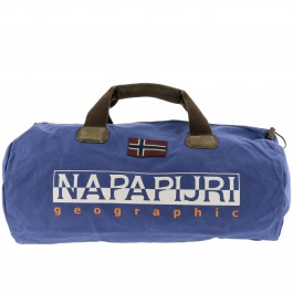 Travel bag Napapijri