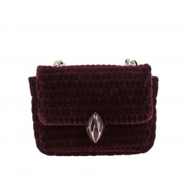 Mini bag F.e.v. By Francesca E. Versace BASP01 0473010