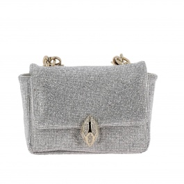 Mini bag F.e.v. By Francesca E. Versace BASP01 0455005