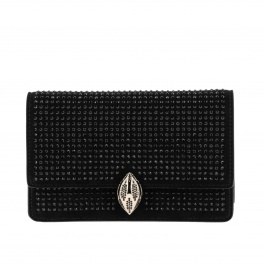 Mini bag F.e.v. By Francesca E. Versace BSMZ01 0403805