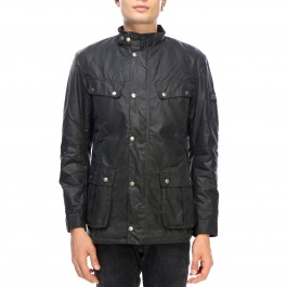 外套 Barbour BACPS1677 MWX