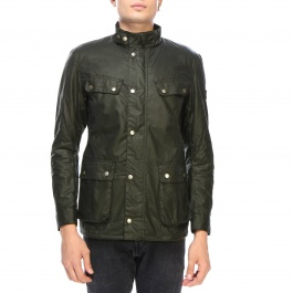 Jacket Barbour BACPS1677 MWX