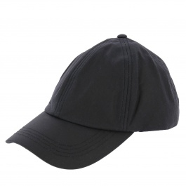 Chapeau Barbour BAACC0246 HATS