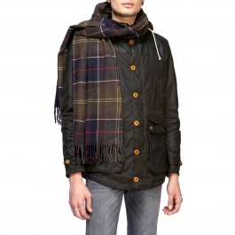 围巾 Barbour BAACC1527 SCARF