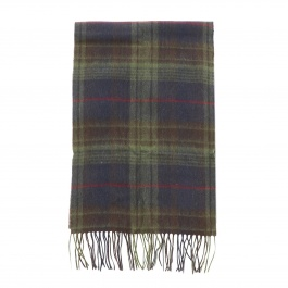 Scarf Barbour BAACC0867 SCARF