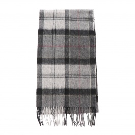 Scarf Barbour BAACC1222 SCARF