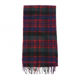 Scarf Barbour BAACC1124 SCARF