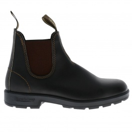 Boots Blundstone BCCAL0010 999