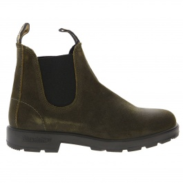 Boots Blundstone BCCAL0418 888