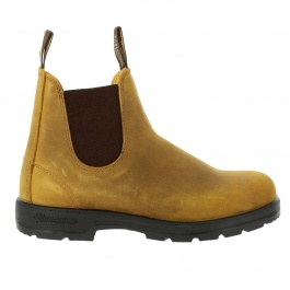 Boots Blundstone BCCAL0337 888