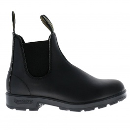 Flat booties Blundstone BCCAL0012 999